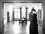 Ruth Meyer - Literatur und Kulinarisches