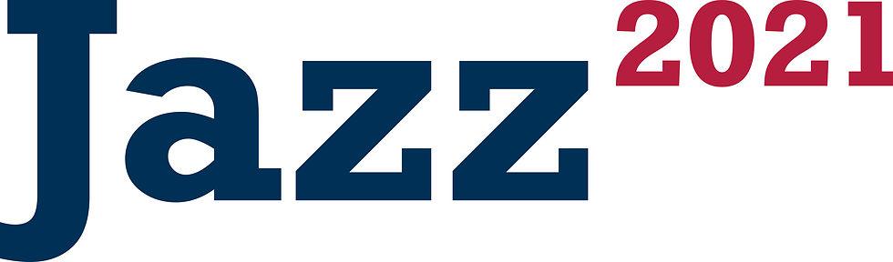 Jazz 2021