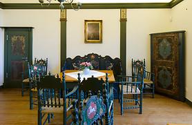 Niedersachsenzimmer