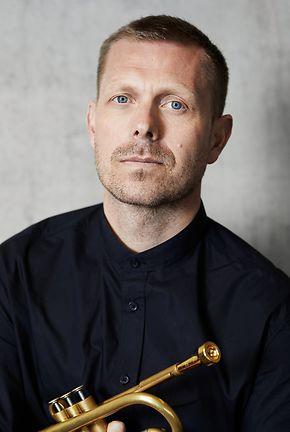 Foto Nils Wülker
